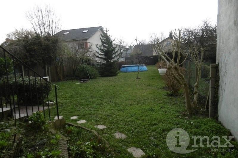 Sale house / villa Argenteuil 420000€ - Picture 6