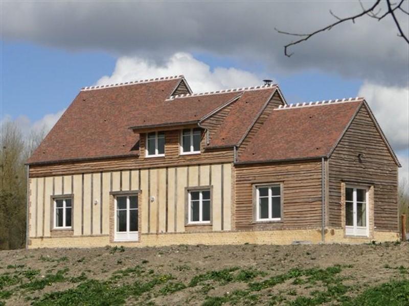 Location maison / villa St aquilin de corbion 710€ CC - Photo 1
