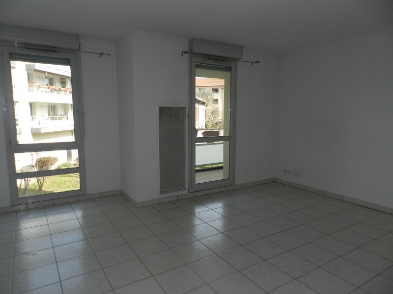 Location appartement Toulouse 790€ CC - Photo 2