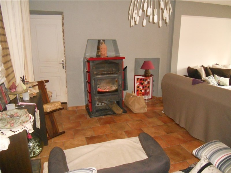 Vente maison / villa Pont d ouilly 199 400€ - Photo 6