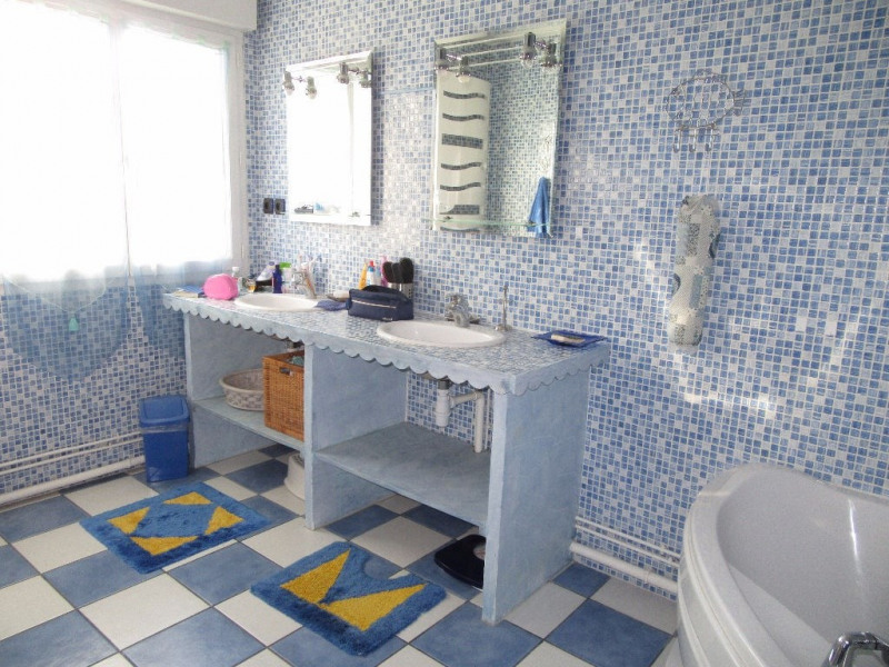 Vente maison / villa Bassillac et auberoche 275600€ - Photo 5