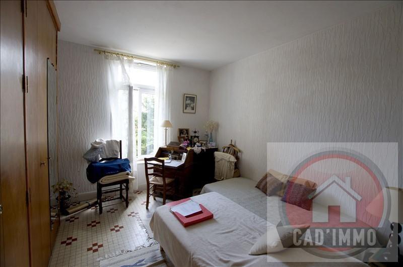 Sale house / villa Bergerac 165750€ - Picture 10