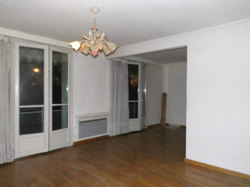Sale apartment Morieres les avignon 127000€ - Picture 3