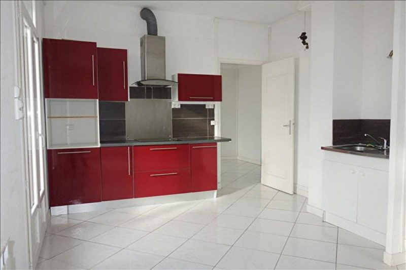Affitto appartamento Toulon 550€ CC - Fotografia 4