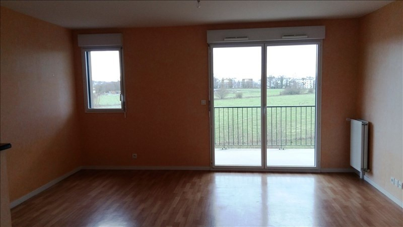 Location appartement Pace 570€cc - Photo 4