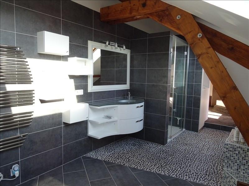 Vente appartement Bonne 358000€ - Photo 5