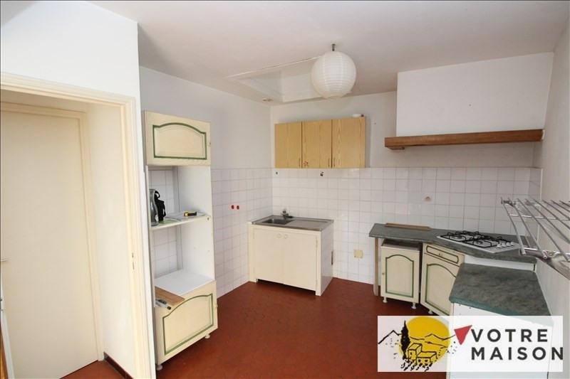 Location appartement St chamas 600€ CC - Photo 2