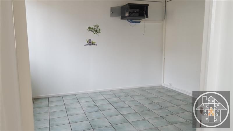 Rental empty room/storage Compiegne 1600€ HT/HC - Picture 2