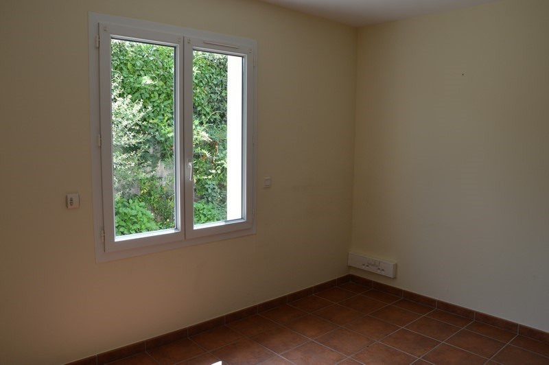 Sale house / villa Figeac 254000€ - Picture 6