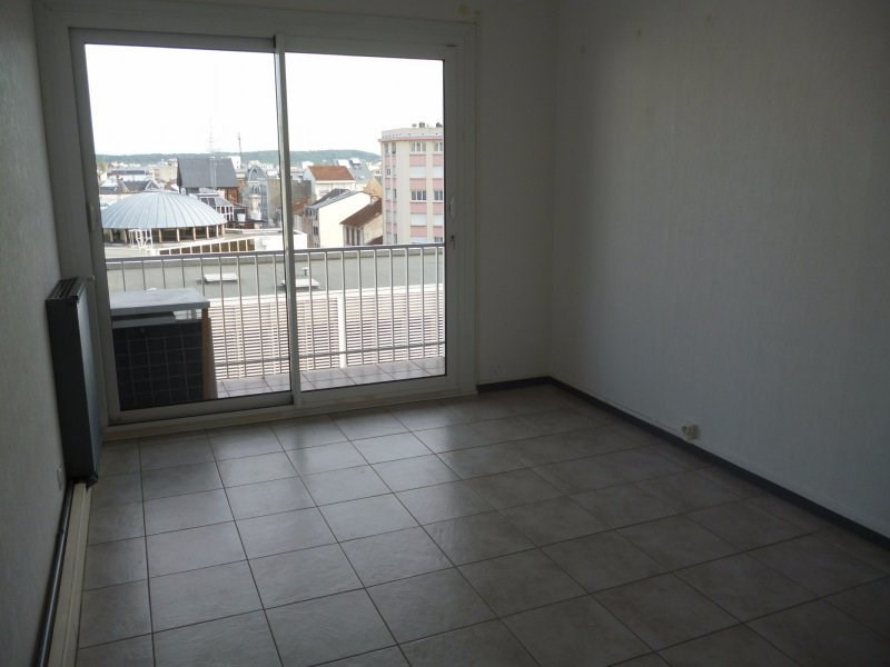 Location appartement Tarbes 810€ CC - Photo 10