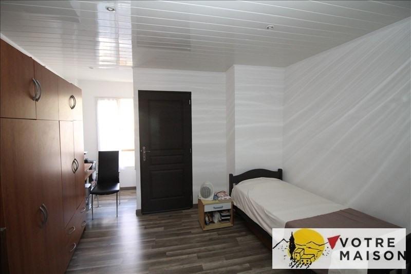 Investment property building Salon de provence 336000€ - Picture 6