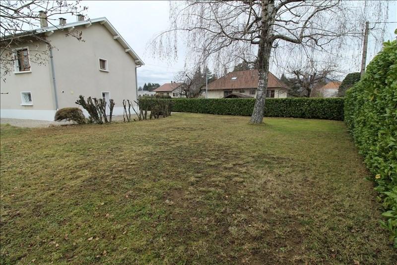 Alquiler  casa Coublevie 990€ CC - Fotografía 10