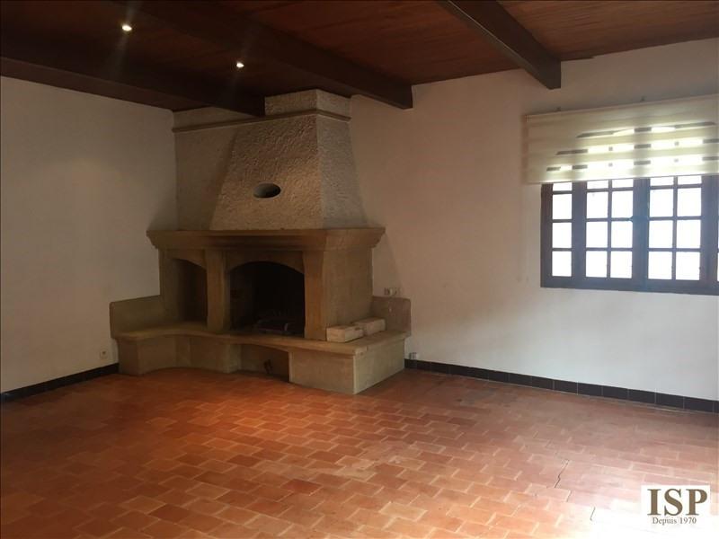Location appartement Rognes 889€ CC - Photo 7