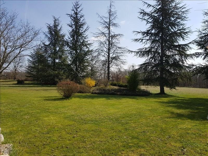 Deluxe sale house / villa Tournon d agenais 695000€ - Picture 8