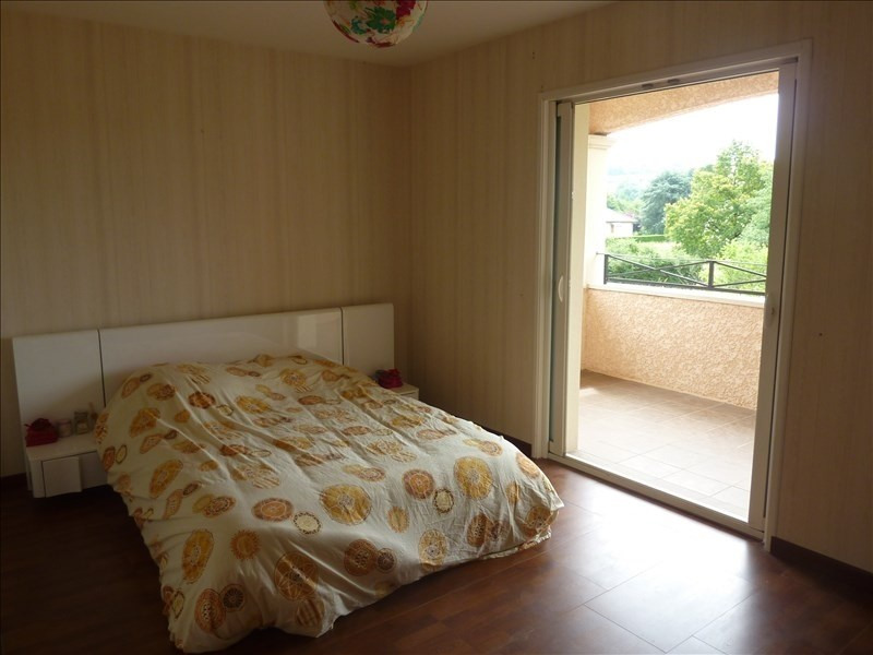 Venta de prestigio  casa Dommartin 895000€ - Fotografía 5