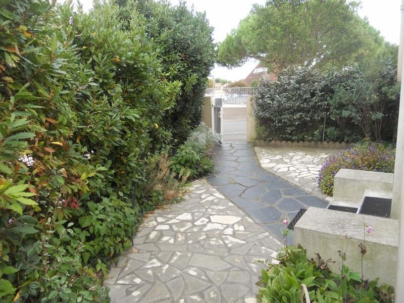 Sale house / villa Royan 249000€ - Picture 2