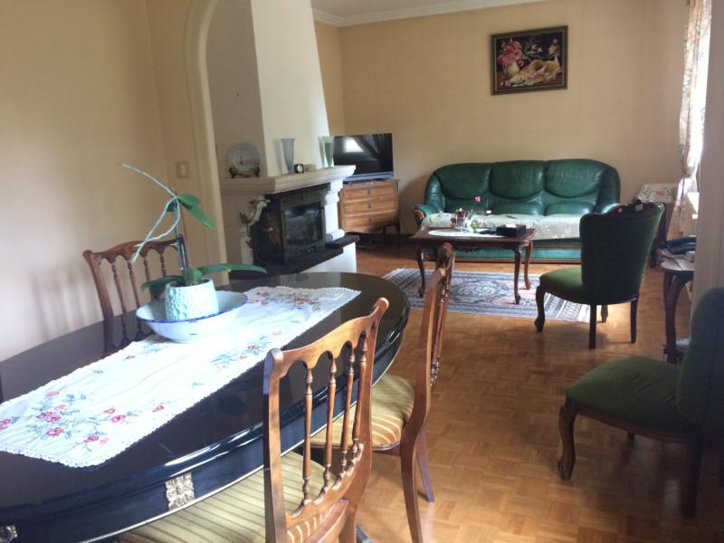 Verkoop  huis Abondant 224000€ - Foto 3