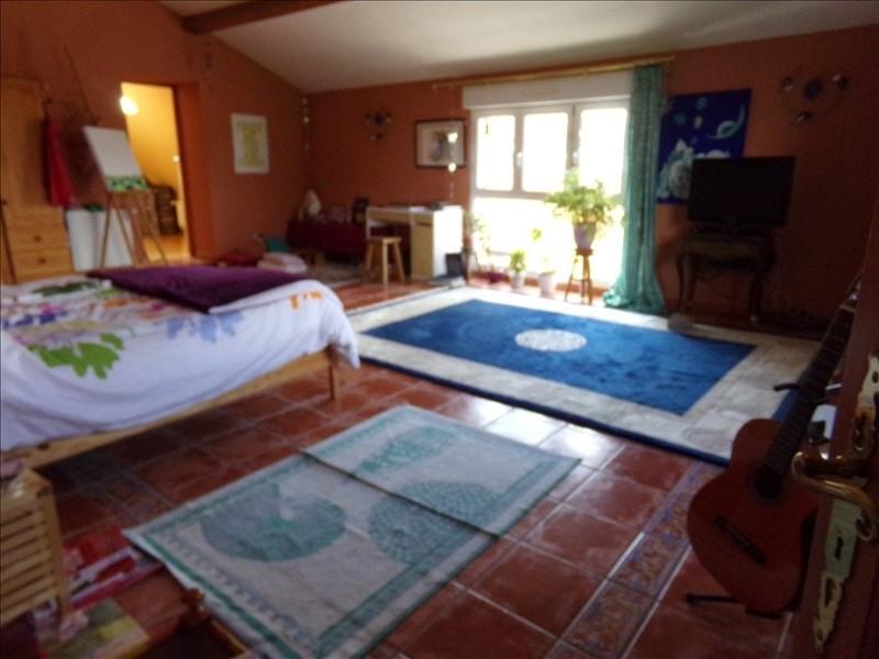 Sale house / villa Tortequesne 334400€ - Picture 3