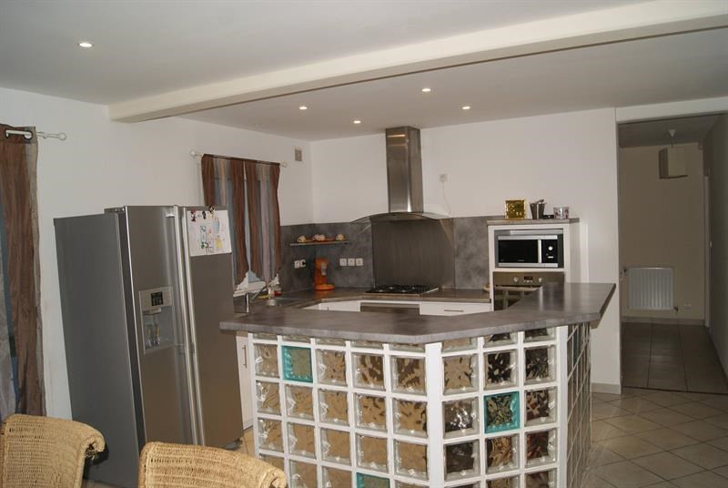 Sale house / villa Pignan 378 000€ - Picture 1