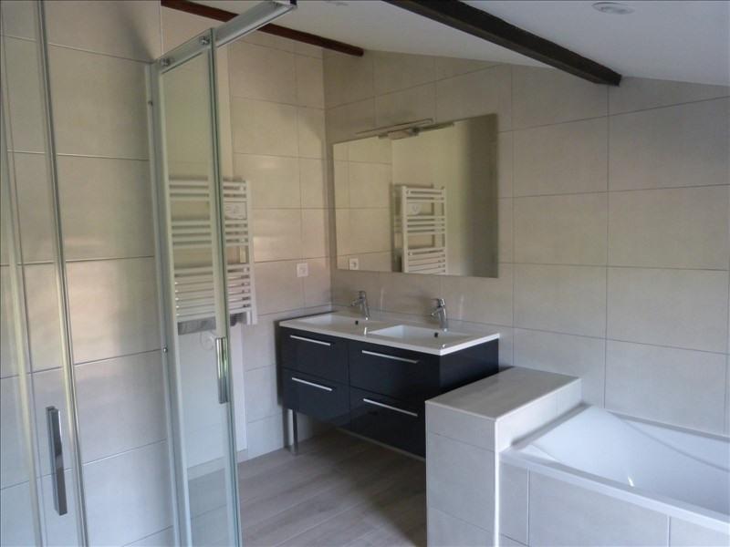 Location maison / villa Caraman (secteur) 1000€ CC - Photo 9