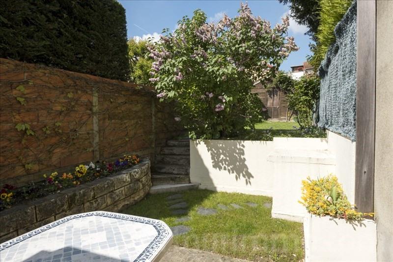 Vente maison / villa Nogent sur marne 430000€ - Photo 3