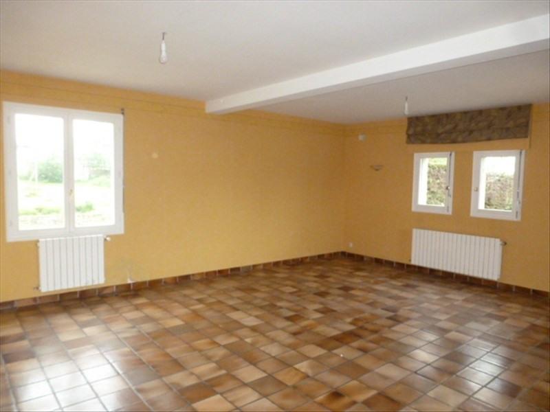 Vente maison / villa Le gouray 189000€ - Photo 3