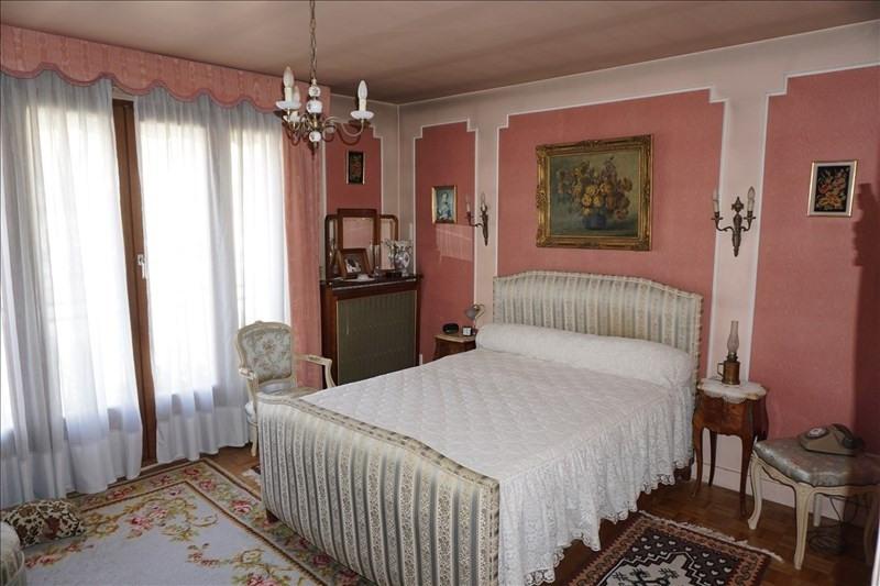 Viager maison / villa Eaubonne 145000€ - Photo 5