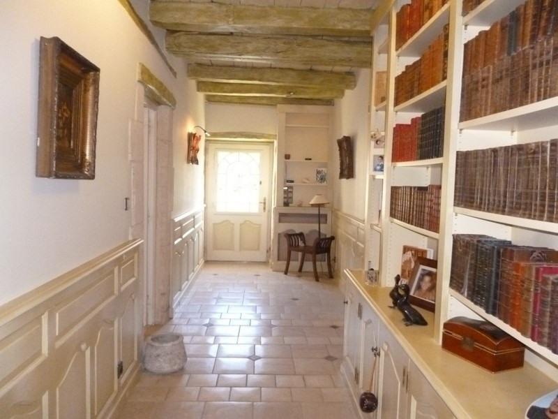 Deluxe sale house / villa Perigueux 780000€ - Picture 5