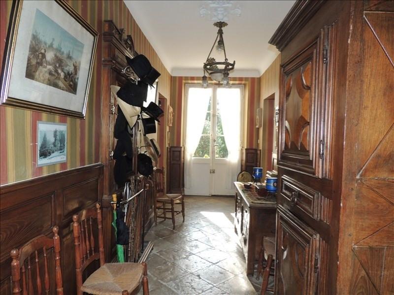 Deluxe sale house / villa St andre de seignanx 464000€ - Picture 4