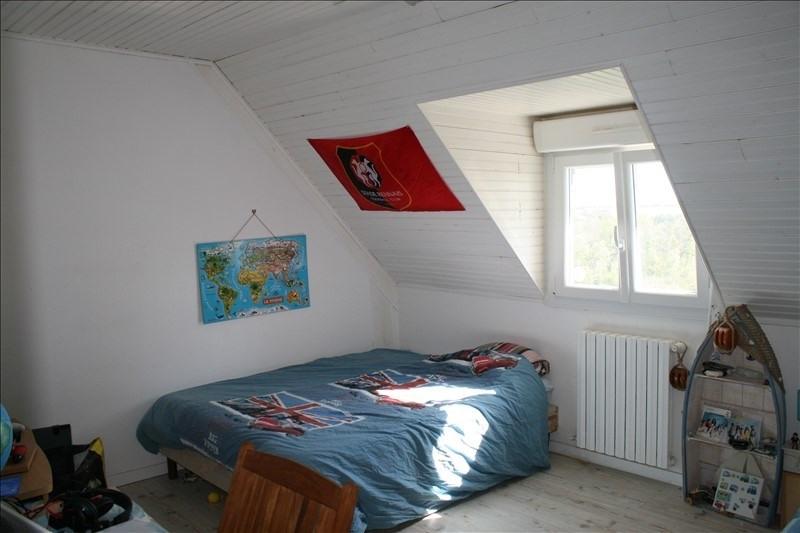 Vente maison / villa Guegon 148400€ - Photo 9
