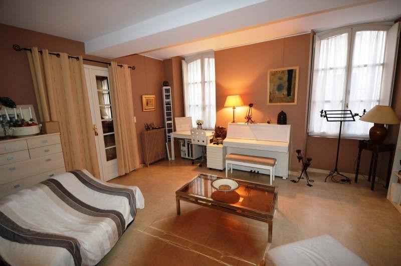 Immobile residenziali di prestigio casa Avignon intra muros 1881000€ - Fotografia 4
