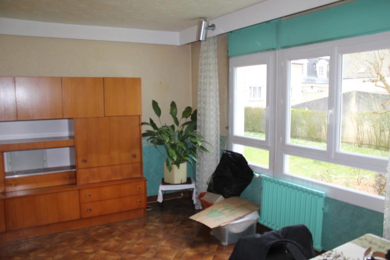 Vente appartement Houilles 260000€ - Photo 3