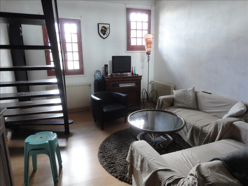 Location appartement Limoges 720€ CC - Photo 3