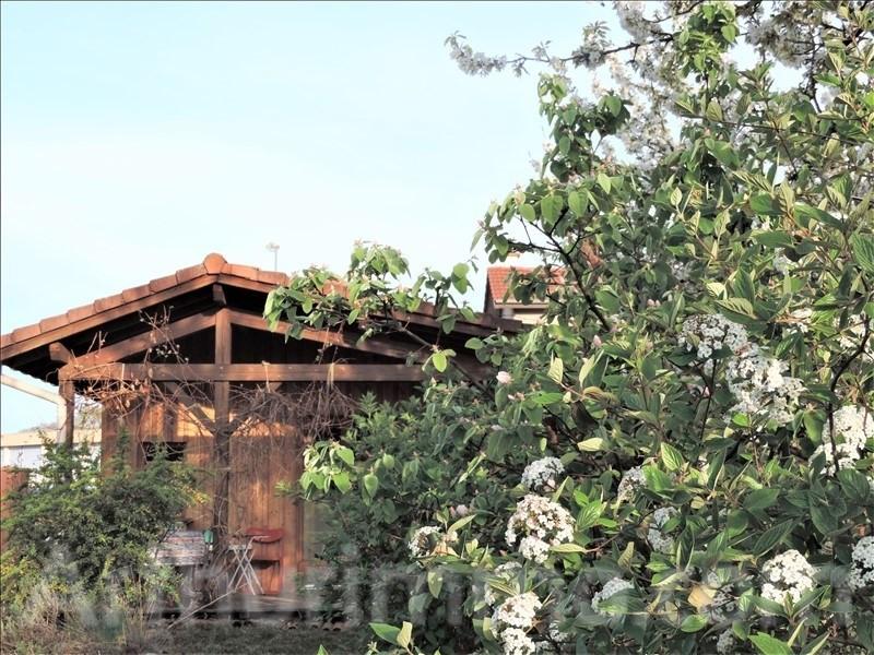 Vente maison / villa St marcellin 180000€ - Photo 2