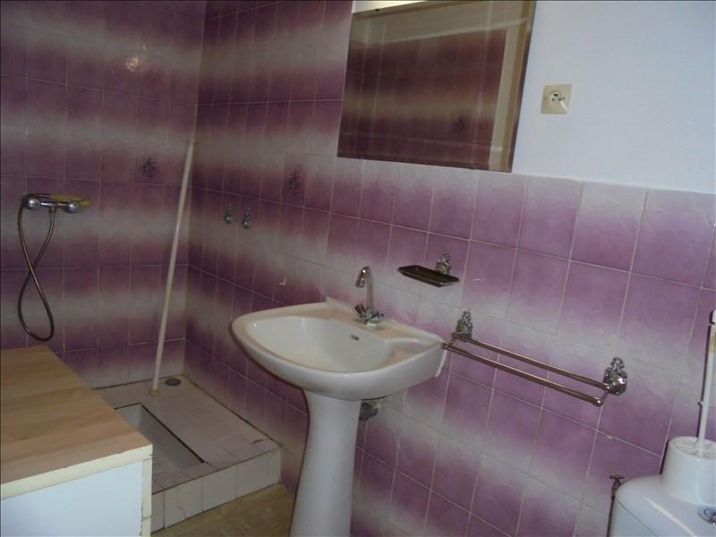Sale house / villa Aspiran 64000€ - Picture 6