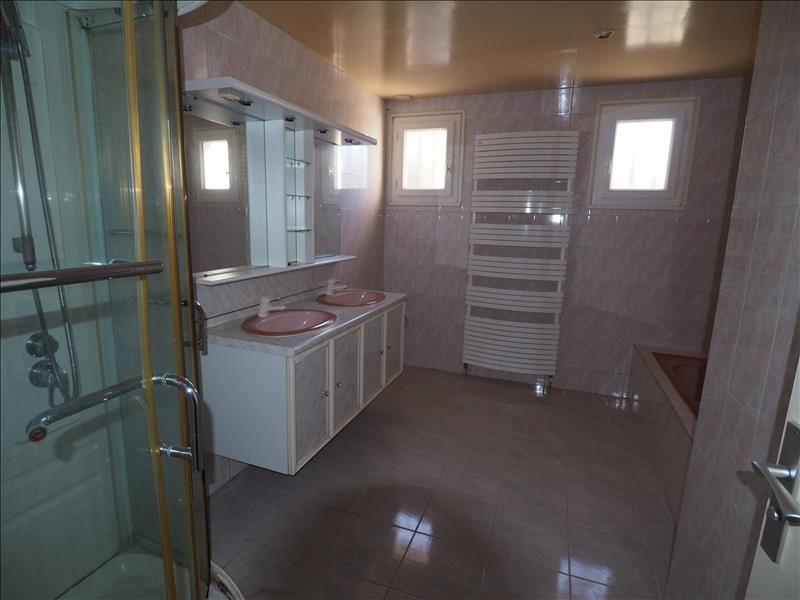 Sale house / villa Pierrevert 349000€ - Picture 6