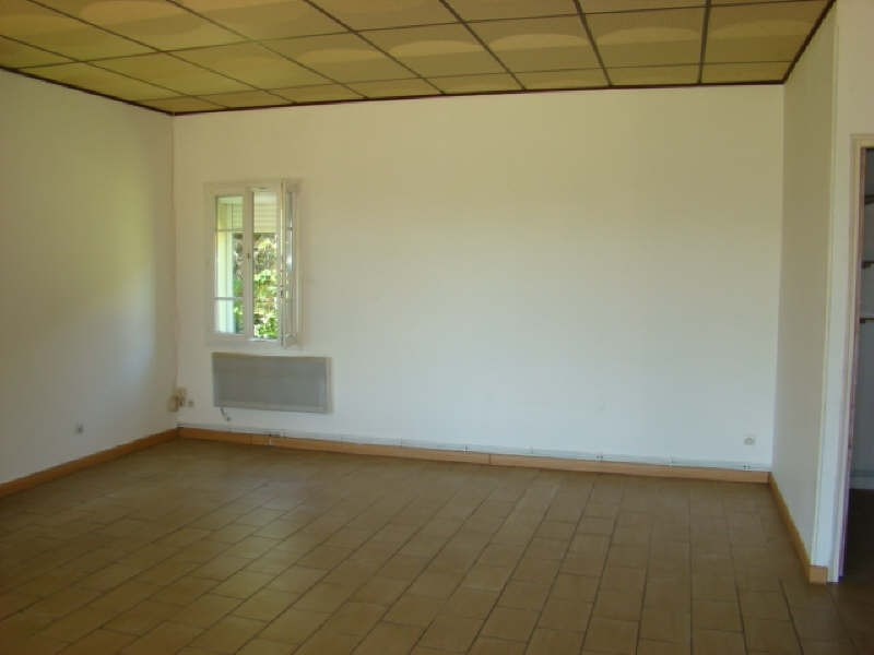 Vente maison / villa Mussidan 111 500€ - Photo 5