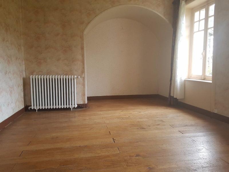 Vente maison / villa St laurent de chamousset 174000€ - Photo 2