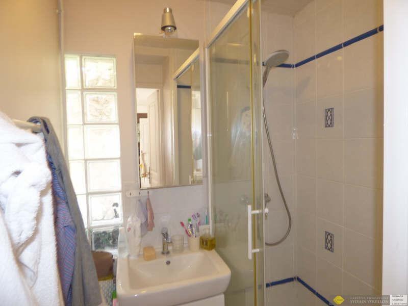 Revenda apartamento Villers sur mer 129000€ - Fotografia 4