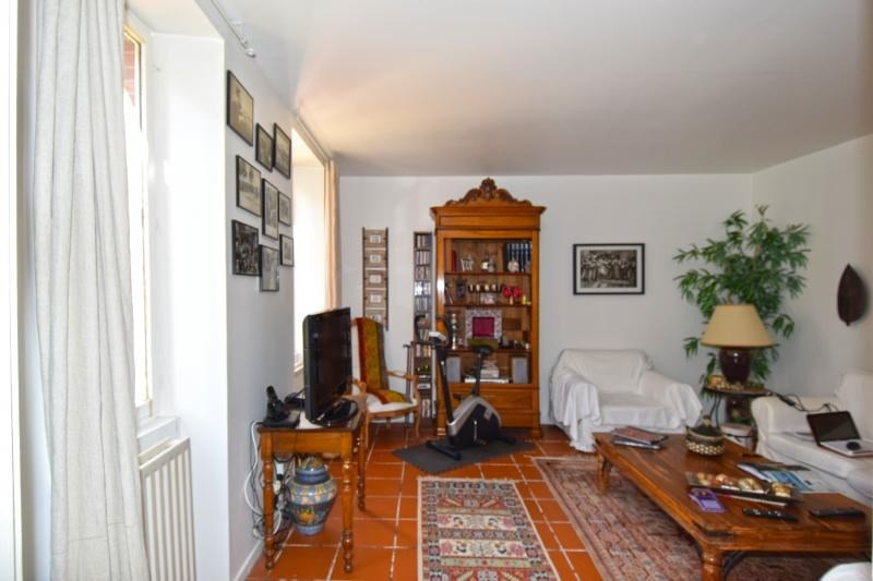 Location appartement Toulouse 1390€ CC - Photo 4