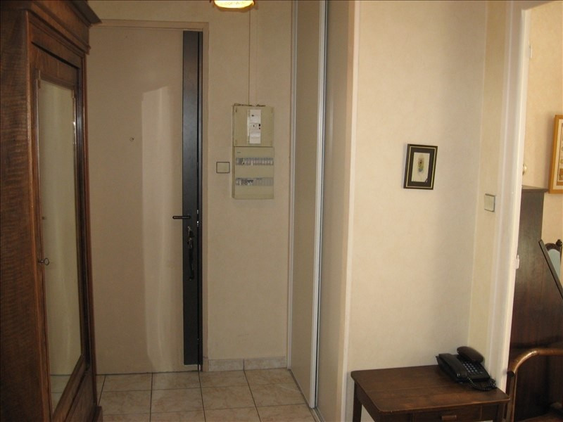 Vente appartement Grenoble 152 000€ - Photo 3