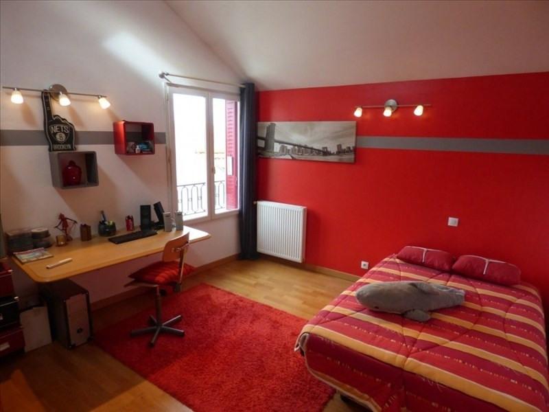 Vente maison / villa Villejuif 659000€ - Photo 4