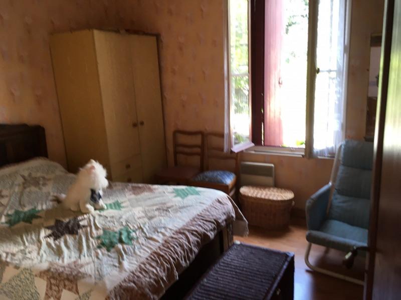 Vente maison / villa Saint georges de didonne 137800€ - Photo 3