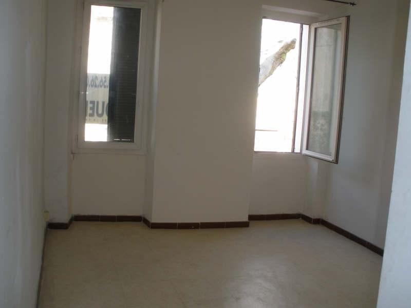 Alquiler  apartamento Salon de provence 357€ CC - Fotografía 1