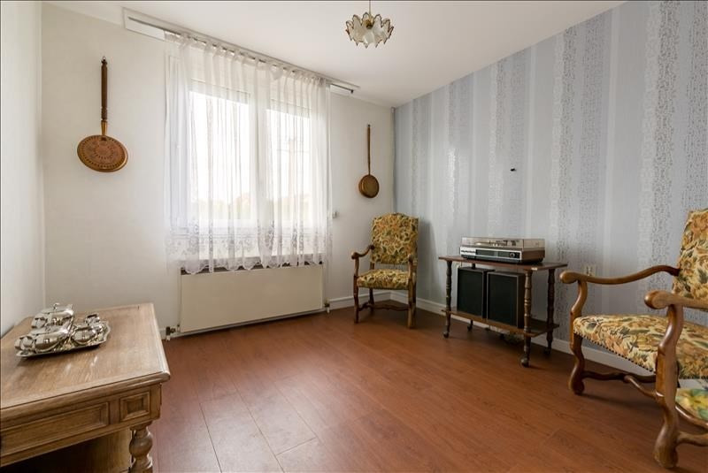 Vente maison / villa Buthiers 236000€ - Photo 10