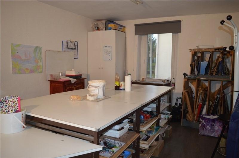 Vente appartement La frette sur seine 305000€ - Photo 3