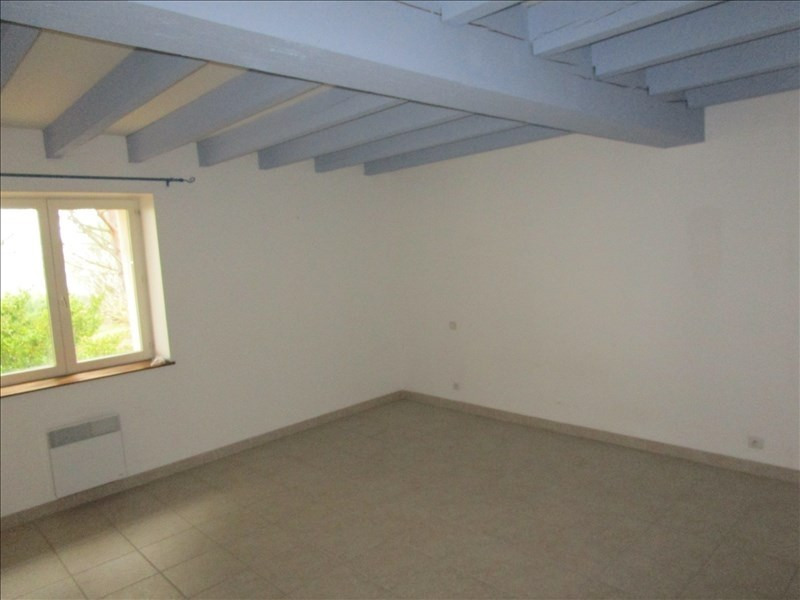 Location maison / villa Cavanac 850€ CC - Photo 6
