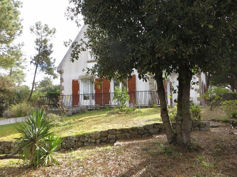 Deluxe sale house / villa Pornichet 612000€ - Picture 1