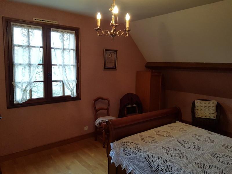 Vente maison / villa Montigny-sur-loing 346500€ - Photo 12