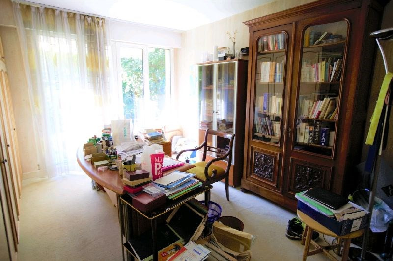 Vente appartement Vincennes 936 000€ - Photo 2